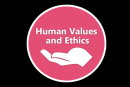 Human Values and Ethics App